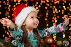 Holiday Lights Blog article