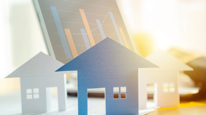 First Steps to Investing in Real Estate- Blog Article